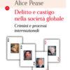 Archibugi_Delitto e castigo