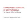 Sbilanciamoci_Bilancio-di-fine-legislatura_cover