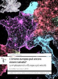 EuroMemorandum 2018