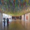 Art_Gallery_of_NSW_Sydney_main_court