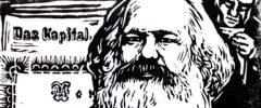Un Natale con Marx. Sulla morte di Elmar Altvater