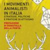 Bertuzzi_I movimenti animalisti