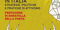 Salvini e l'antispecismo, l'amore degli italiani per gli animali non umani