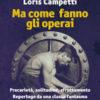 Ragozzino_Campetti