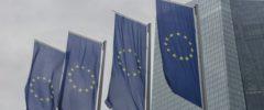 Bruxelles, l'Italia e il suo avanzo primario