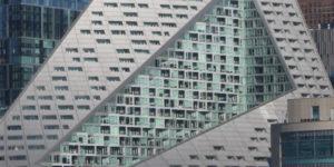 Ocse meets Piketty: an alternative economic narrative