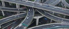 Autostrade: prima e dopo il disastro di Genova