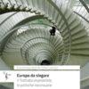 ebook_europa_da_slegare-1