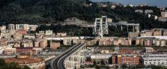 La lezione di Genova per imprenditori e Stato