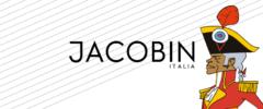 Arriva Jacobin Italia