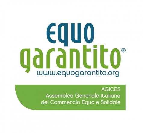 Agices_logo