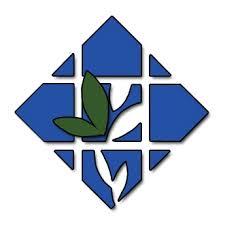 Conferenza nazionale volontariato e giustizia_logo