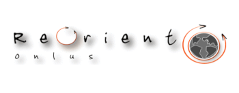 Reorient_logo