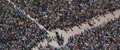 Brasile all'estrema destra, una vendetta di classe