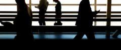 Alitalia: un salvataggio dall'esito molto incerto