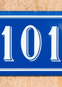 101 proposte per cambiare il Paese: arriva il XX Rapporto Sbilanciamoci!