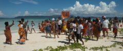 Grosso guaio cinese nel mare del Madagascar