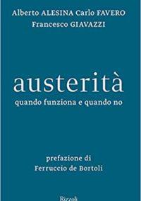 Austerità e ideologia