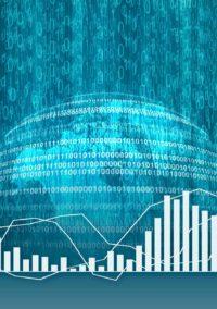 Una mappa per l'economia digitale