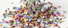 Le cure per i ricchi e la politica dei farmaci