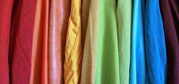 rainbow_different_fabrics_colourful_colorful_splash_red_orange_yellow-597462.jpg!d