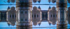 Grandi navi a Venezia, Toninelli e gli armatori