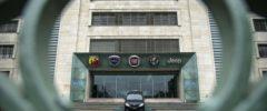 Contrordine: la fusione Fca-Renault non si farà più