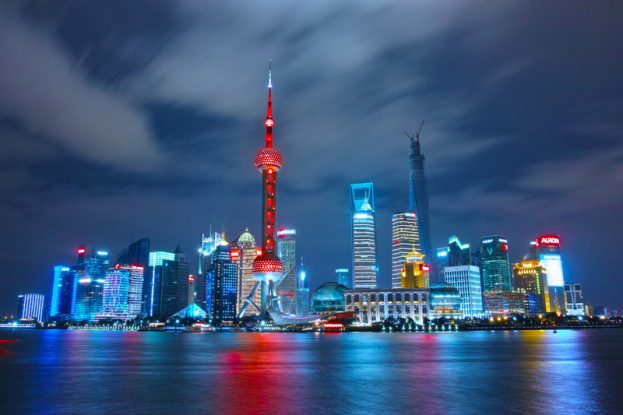 night-skyline-with-bright-lights-in-shanghai-china_800