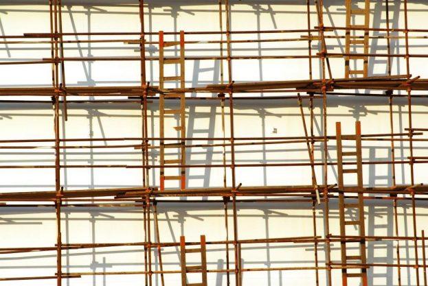 scaffolding-1889517_1920