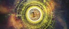 """""""Crypto rogue"""" nations want to use blockchains to undermine the US dollar"""