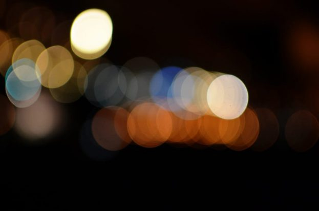 traffic-lights-night-abstract-wallpaper-preview