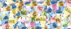 Le complicate prospettive delle banche europee