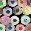 artistic_bright_color_colored_colorful_colors_pencil_pencils-1153456.jpg!d