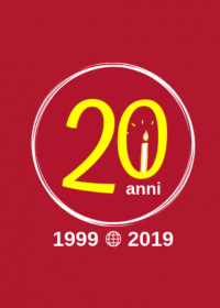5 dicembre 2019: la festa per i 20 anni di Sbilanciamoci!