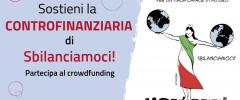 Un crowdfunding per la Controfinanziaria 2020!