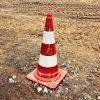 traffic-cones-3082821_1920