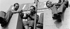 Torino Mirafiori, 1969. C'era una volta la lotta operaia (1/3)