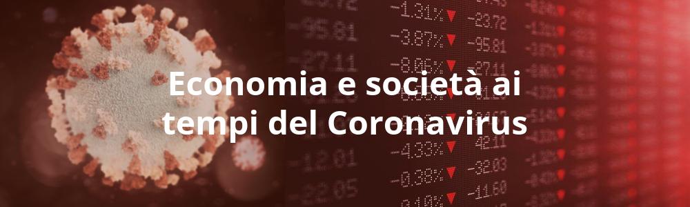 http://sbilanciamoci.info/speciale-coronavirus/