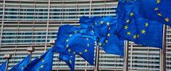 L'Europa: che cosa fa, che cosa servirebbe
