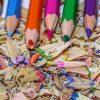 colored-pencils-4895980_1920