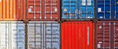 Catene globali del contagio e politica industriale