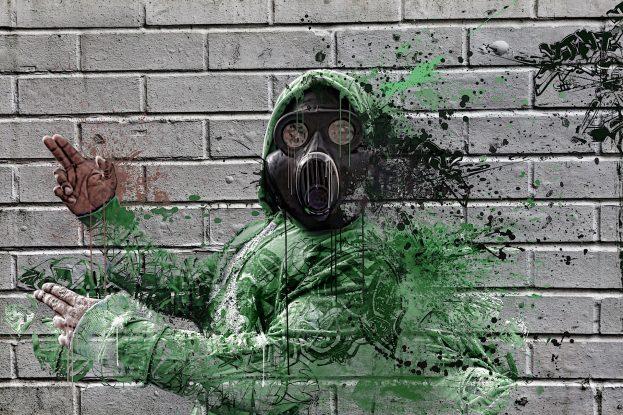 gas-mask-2273696_1920