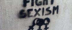 Siate femministe: le multinazionali paghino le tasse