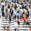 pedestrians-people-busy-movement-preview