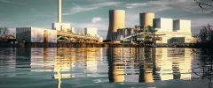 Verso il fallimento nella  culla della politica industriale Ue
