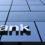 Deutsche Bank, il crollo del mito tedesco