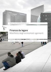 Cover_Finanza_medium