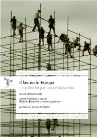 Il-lavoro-in-Europa-cover_medium