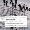 Il-lavoro-in-Italia-cover_medium