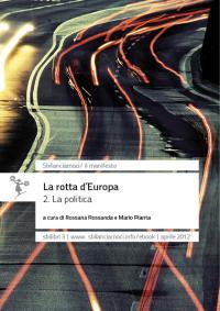 rotta_europa2_medium